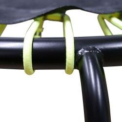 Élastique 10 mm pour trampoline Minimax Pro 2