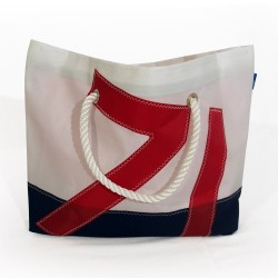 Sac de plage Voile 71 by France Trampoline