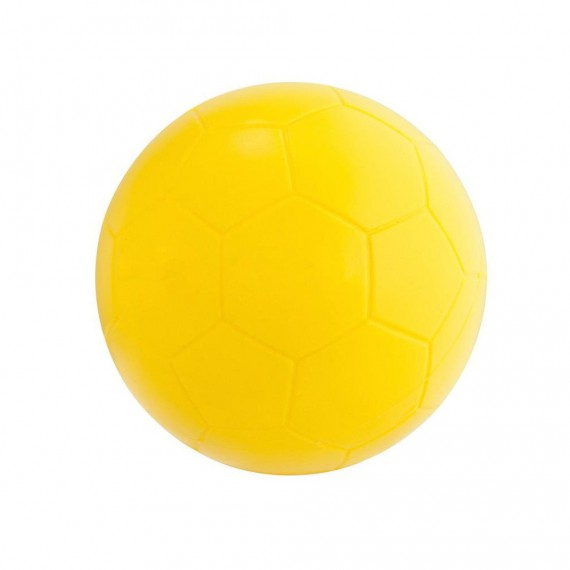 Ballon de handball en mousse