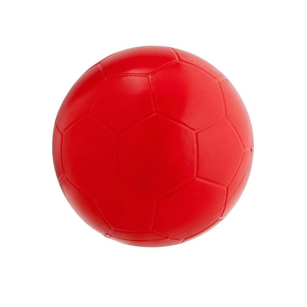 ballon de handball en mousse. Black Bedroom Furniture Sets. Home Design Ideas