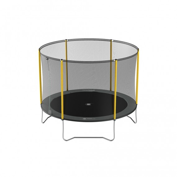 Trampoline Initio 300 avec filet
