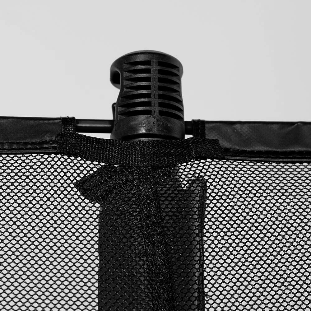 maxi pack apollo sport 400 filet chelle kit d. Black Bedroom Furniture Sets. Home Design Ideas