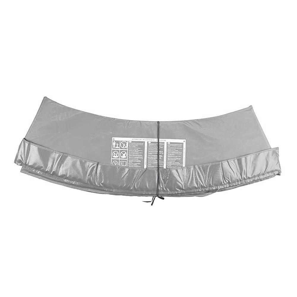 coussin de protection pour trampoline initio 300. Black Bedroom Furniture Sets. Home Design Ideas