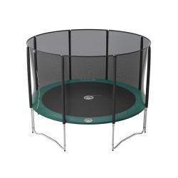 Trampoline Jump'Up 360 seul