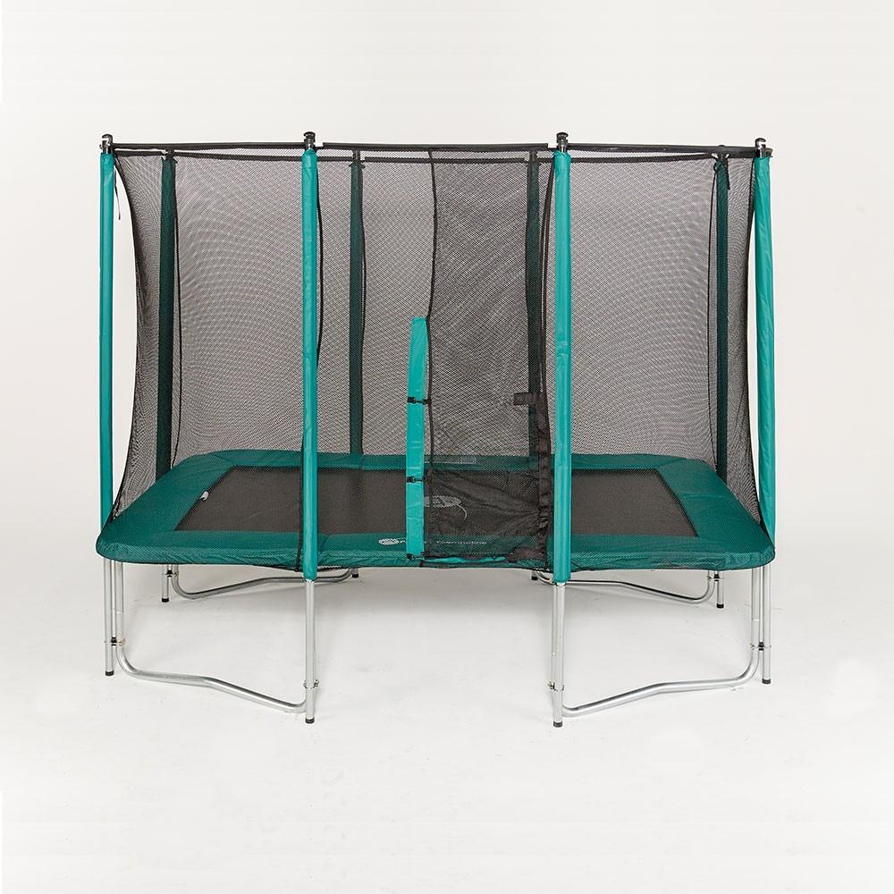 Filet de protection pour apollo sport 300 - Filet pour trampoline decathlon ...