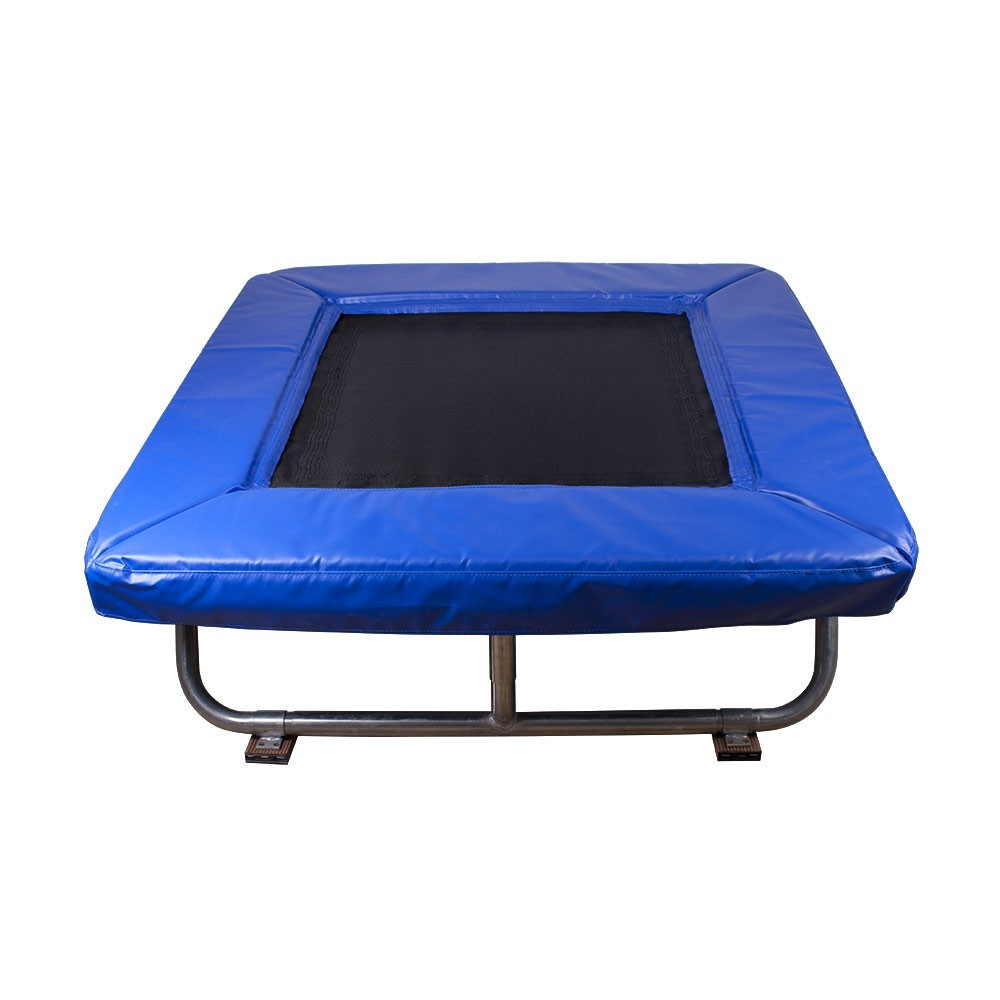 the ideal springboard mini trampoline for school sports halls. Black Bedroom Furniture Sets. Home Design Ideas