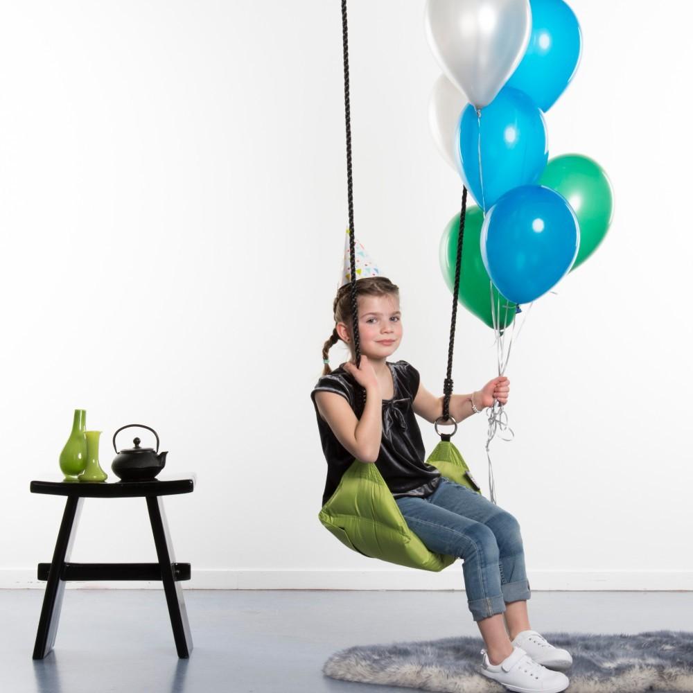 balan oire d int rieur aloe. Black Bedroom Furniture Sets. Home Design Ideas