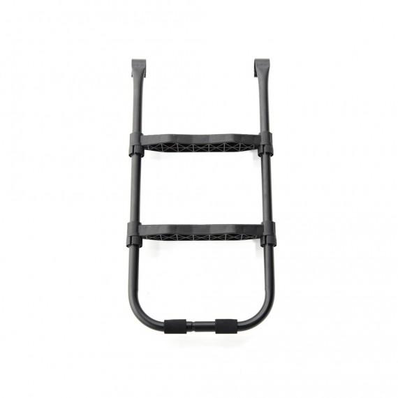 Ladder for 12ft/360 + trampoline