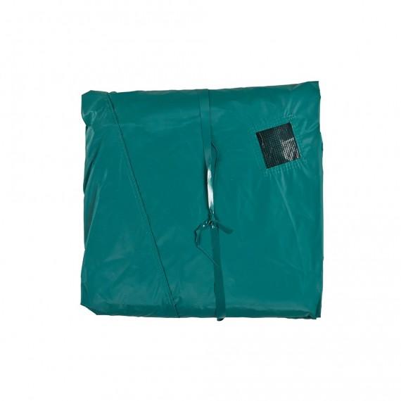 Housse Premium pour trampoline Waouuh 460