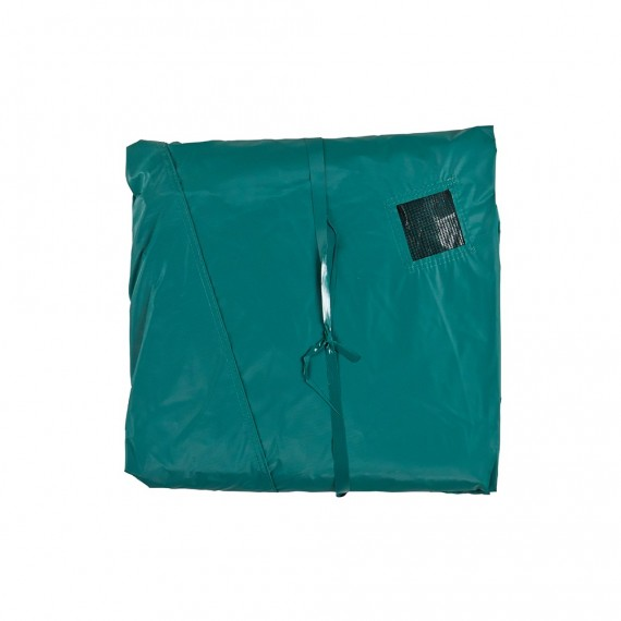 15ft Protective cover for Waouuh 460 trampoline