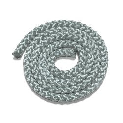 10 mm grey tension rope