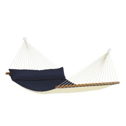 Kingsize hammock with bars Alabama