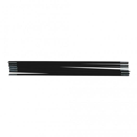 Arc en fibre de verre pour filet Hip/Hop Ø 366