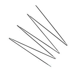 Fiberglass rods for 16ft. Ovalie 490