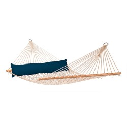 Kingsize hammock with bars California