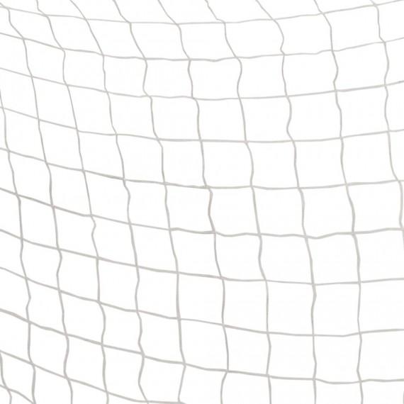 Football Goal net 1.5m x 2m