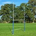Poteaux de rugby