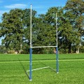 Rugby Posts