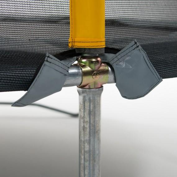 Maxi Pack Trampoline Initio 360