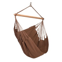 Modesta single hammock chair