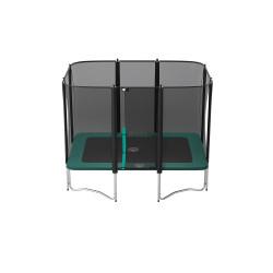 Attache filet de protection trampoline Apollo Sport 300