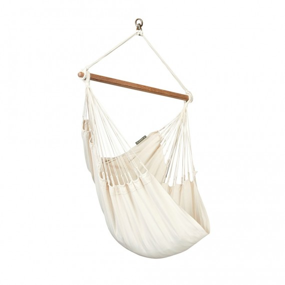 Simple chair hammock Modesta
