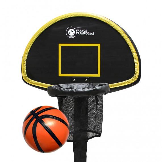 Panier de basket - Sport