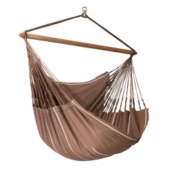 Family chair hammock Lounger Habana