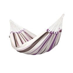 Simple hammock Caribena