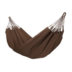 Single hammock Modesta