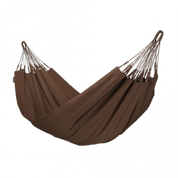 Simple hammock Modesta