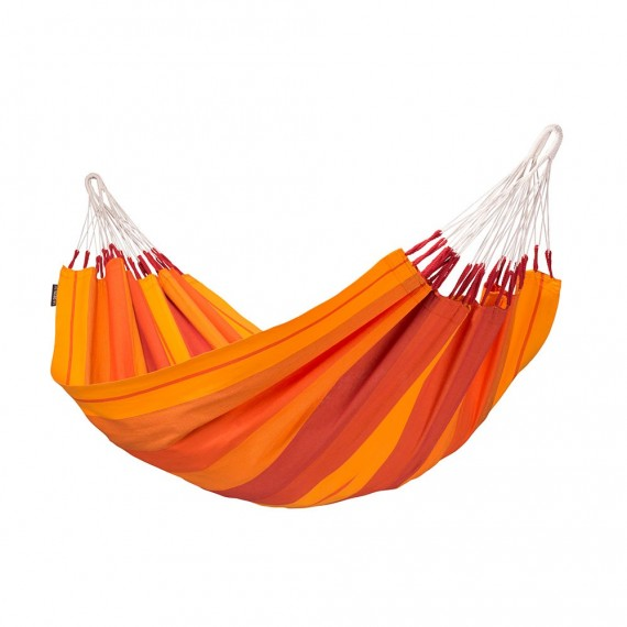 Simple hammock Orquidea