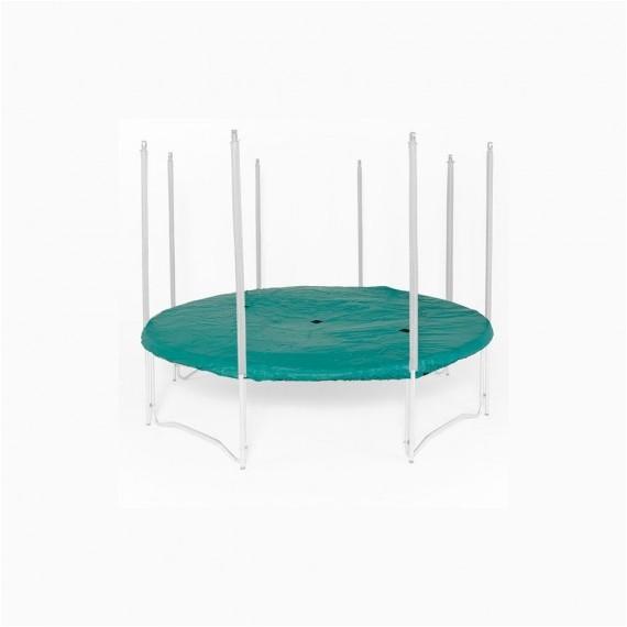 Housse Premium pour trampoline Waouuh 390