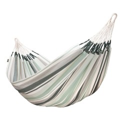Double hammock Paloma