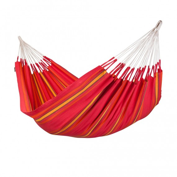 Double hammock Currambera