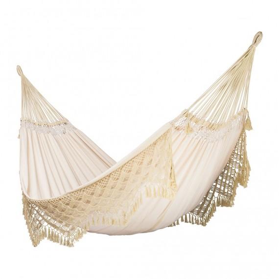 Family hammock Bossanova