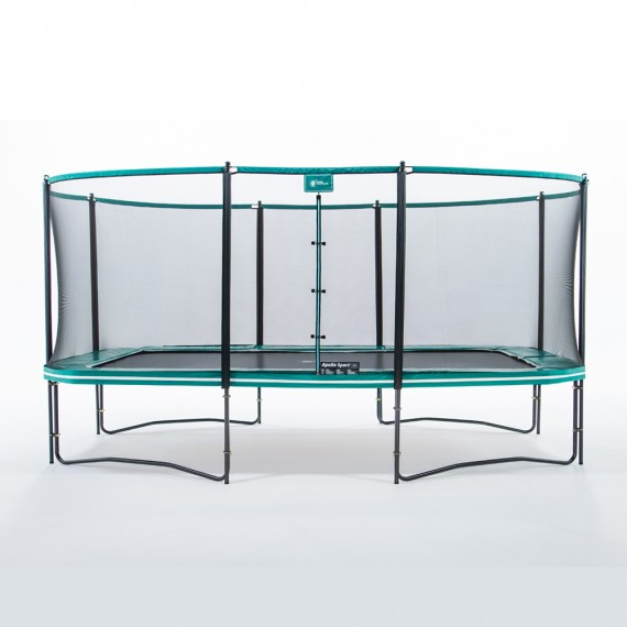 Apollo Sport 500 trampoline