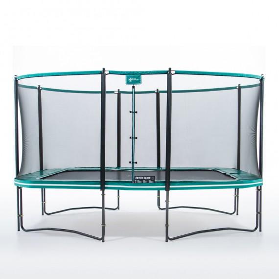 Apollo Sport 400 trampoline