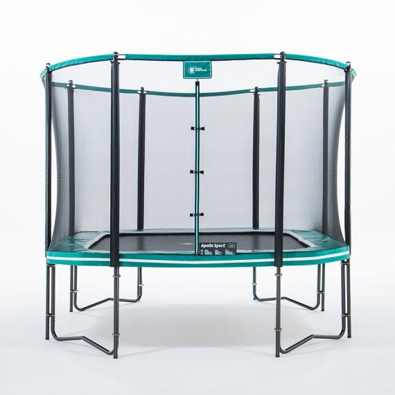 Apollo Sport 300 trampoline