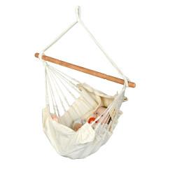 Baby hammock Yayita