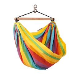 Children's chair hammock Iri