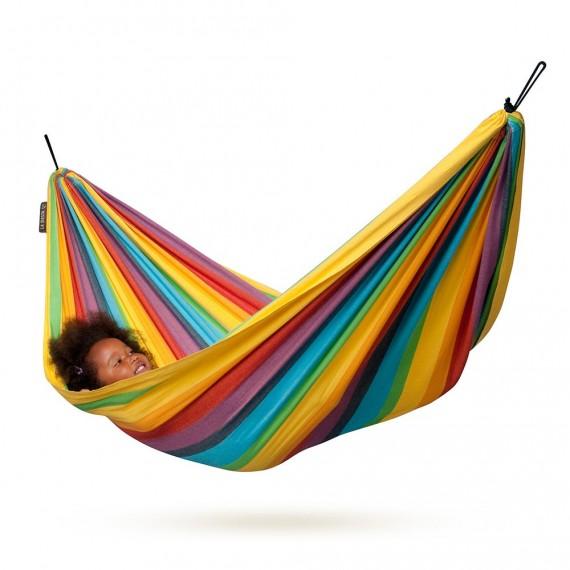 Children's hammock Iri