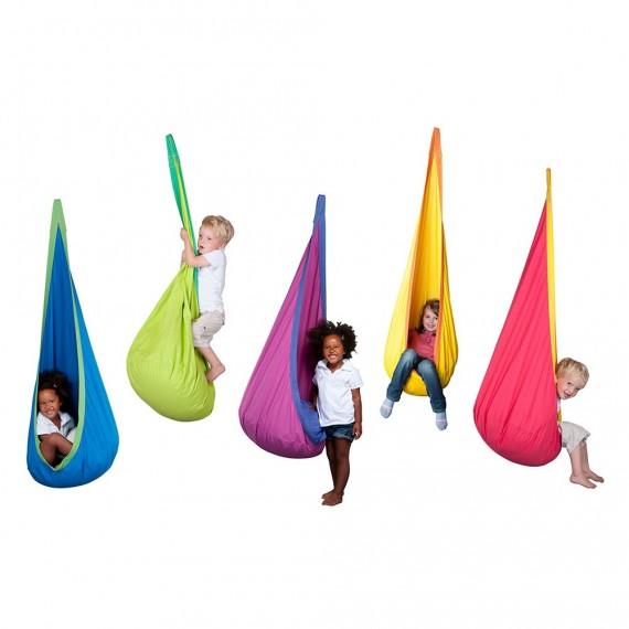Nest hammock Joki