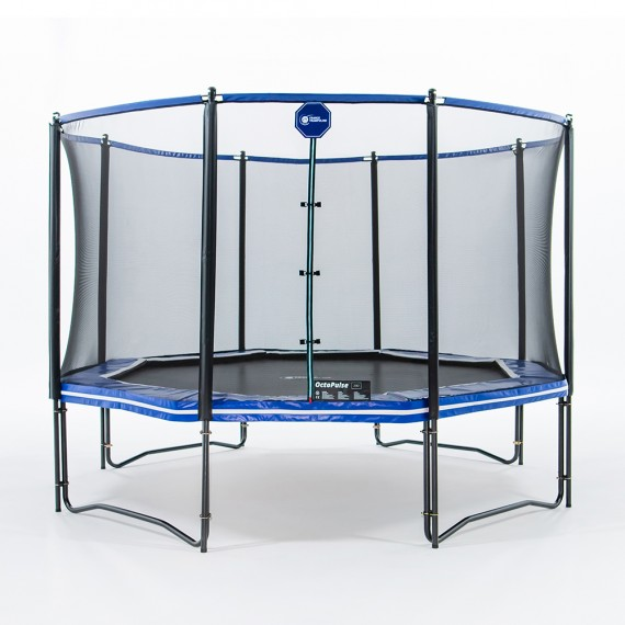 13ft Octopulse 390 Trampoline