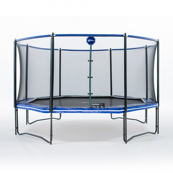 15ft Waouuh 460 Trampoline