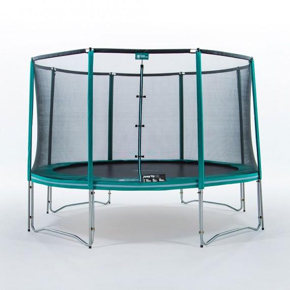 13ft Jump'Up 390 trampoline