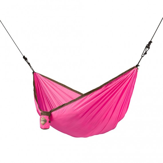 Simple travel hammock Colibri