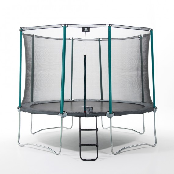Trampoline de qualité Start'Up 360 - Pack XXL