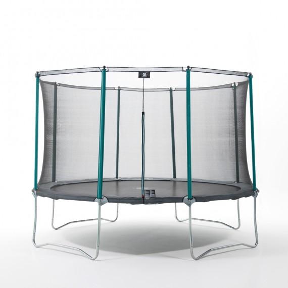 13 ft. Start'Up trampoline 390