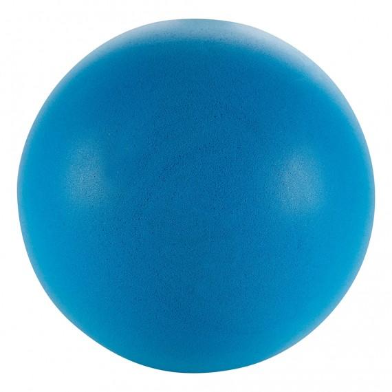 Ballon de foot en mousse